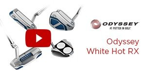 White Hot RX