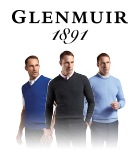 Glenmuir lambswool
