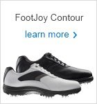 FootJoy Contour Series Golf Shoes