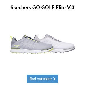 Skechers Elite V3